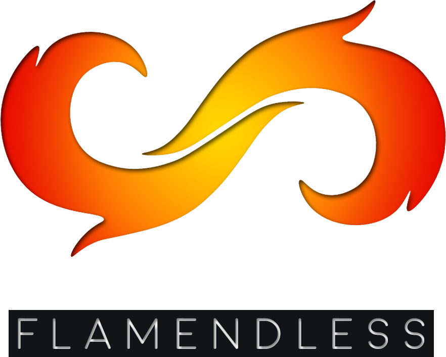 flamendless